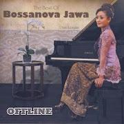 Bossanova Jawa Terpopuler Offline