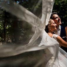 Wedding photographer Els Korsten (korsten). Photo of 02.07.2018