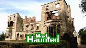 Most Haunted thumbnail