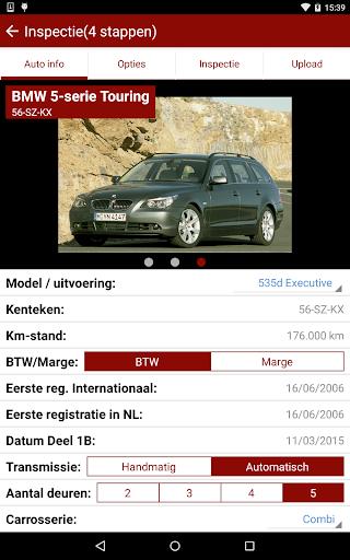 玩商業App|Dealertaxatie.eu免費|APP試玩