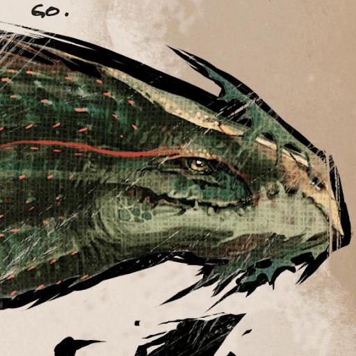 ベロナサウルス