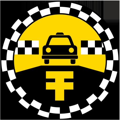 TAXI COIN (TAXC) - Crypto Taxi on Blockchain