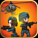 WAR! Showdown RTS PREMIUM icon
