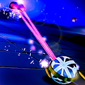 Spherix Roller Racing icon