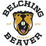 Logo for Belching Beaver Oceanside