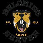 Belching Beaver Oceanside