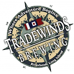 Logo of Tradewinds Incarnation Pumpkin Spice Ale
