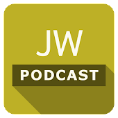 JW Podcast RUS (русский)