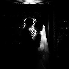 Wedding photographer Sagynysh Tokenov (Sagynysh). Photo of 18.12.2018