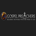 GospelPreachers.Com icon