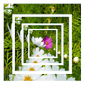 Quick Image Resizer icon