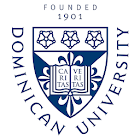 Dominican University icon