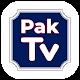 Pakistan TV Sat7 Live for PC-Windows 7,8,10 and Mac 1.0.2