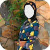 Hijab Idol Photo Editor APK