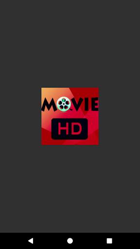 HD Movies Online - 2018 Movies 1.0 screenshots 1