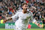 Exact zes jaar geleden verloor Courtois Champions League-finale na late gelijkmaker Sergio Ramos