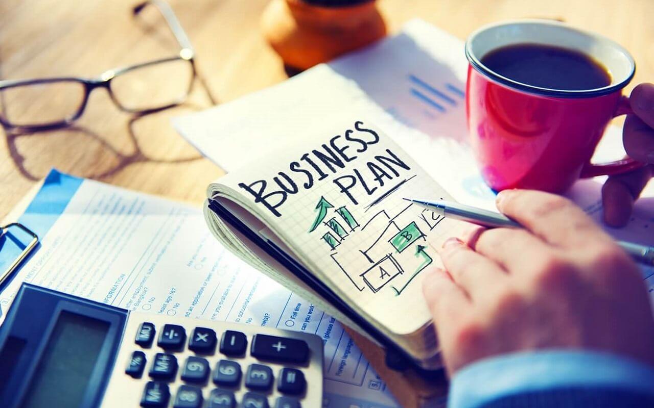 Hal Yang Wajib Anda Ketahui Saat Memulai Bisnis