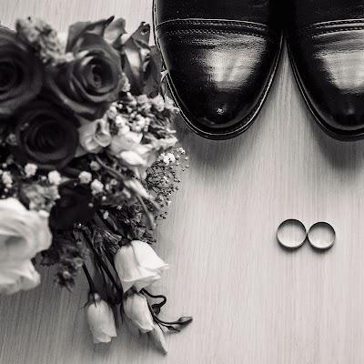 Свадебный фотограф Ольга Озйурт (OzyurtPhoto). Фотография от 01.01.1970