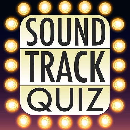 Soundtrack Quiz: music quiz