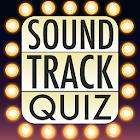 Soundtrack Quiz : quiz músical icon