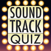 Soundtrack Quiz : quiz músical