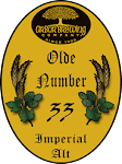 Arbor Olde Number 22 German Alt