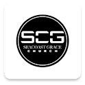 SeaCoast Grace Church