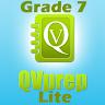 com.pjp.qvprep.lite.grade7