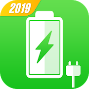Next Battery Doctor - Fast Charger