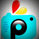 Pics Inert - Best Photo Editor With Stylish Effect APK