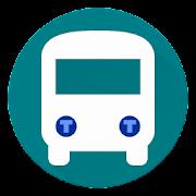 Gatineau STO Bus - MonTransit