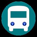 Gatineau STO Bus - MonTransit icon