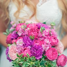 Wedding photographer Petr Mamochkin (doubleone). Photo of 17.09.2015