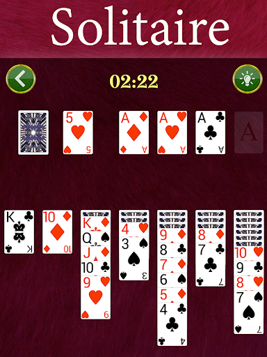 Callbreak, Ludo, Kitti, Solitaire Card Games 2.1.1 screenshots 22