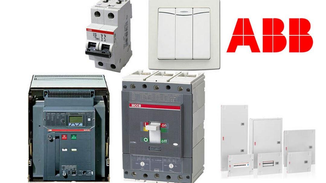 Asia Electro Mechanical Co  W L L - ABB Authorized