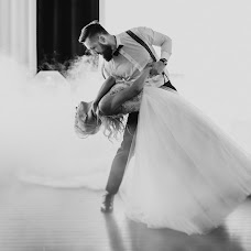 Wedding photographer Tomasz Mosiądz (VintageArtStudio). Photo of 03.06.2018