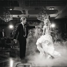 Wedding photographer Andrey Matrosov (AndyWed). Photo of 04.09.2017