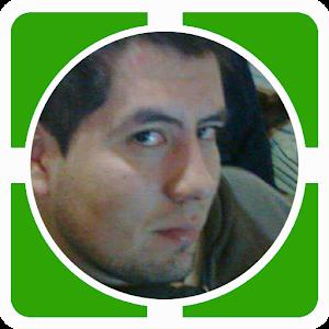 Quiroz Gustavo Gratis