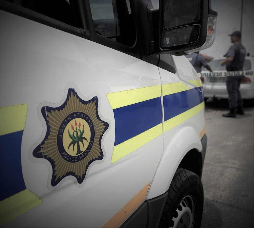 Drie Port Elizabeth-ondernemings is oor twee dae beroof - HeraldLIVE