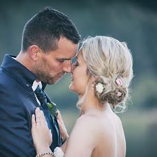 Wedding photographer Ana Werner (anamartinez1). Photo of 01.10.2016