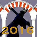 Semana Santa Córdoba 2016 icon