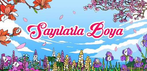 Happy Color Boyama Oyunu Google Playde Uygulamalar