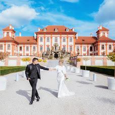 Wedding photographer Igor Marinko (MisterMig). Photo of 20.03.2018