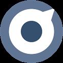 Poynt HQ icon