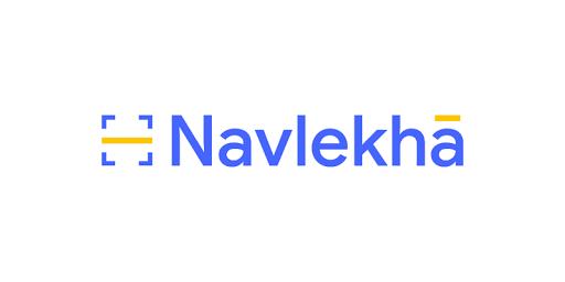 Navlekha.Page logo