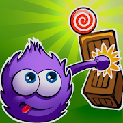 Catch the Candy: Remastered MOD APK 1.0.3 (All Levels Unlocked)