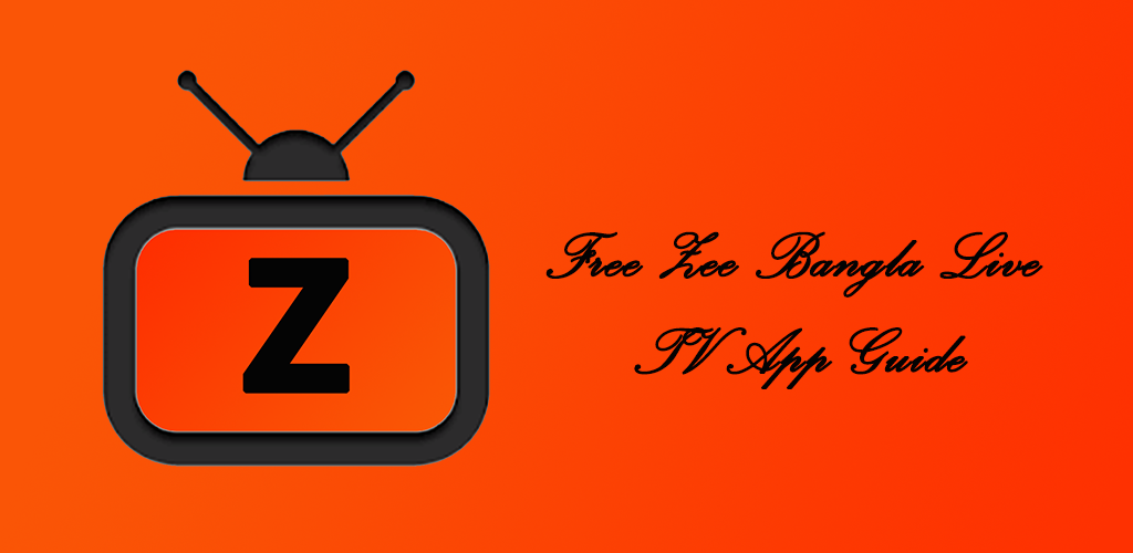 Zee Bangla Live Tv Online Free ••▷ SFB