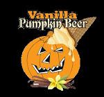 O'Fallon Vanilla Pumpkin