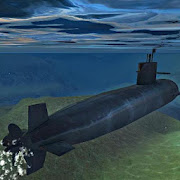 Game Submarine APK for Windows Phone