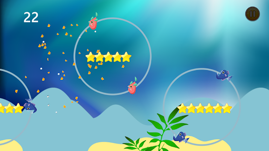 Download Tommy Dive For PC Windows and Mac apk screenshot 13